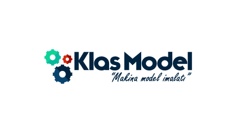 Klas Makina Model